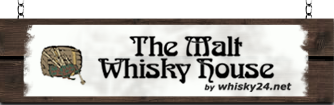 The Malt Whisky House