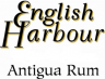 Antigua Distillery Limited
