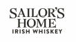 Sailor's Home