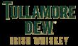 Tullamore D.E.W.