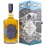 Eden Mill Single Scotch Malt Limited 2019