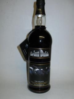 Beinn Dubh Black Single Malt