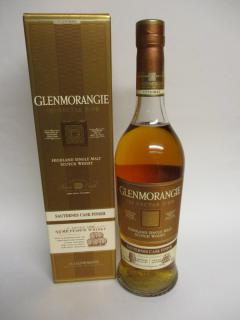 Glenmorangie Nectar d or Sauternes Fass