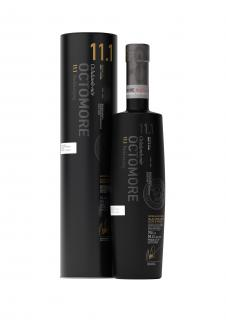 Octomore 11.1