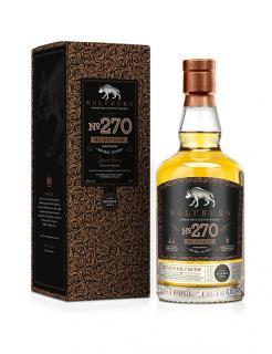 Wolfburn 270