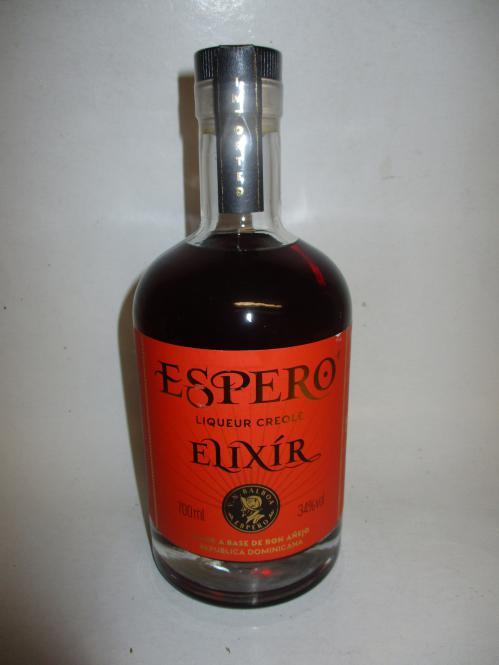 Espero Creole Elixier