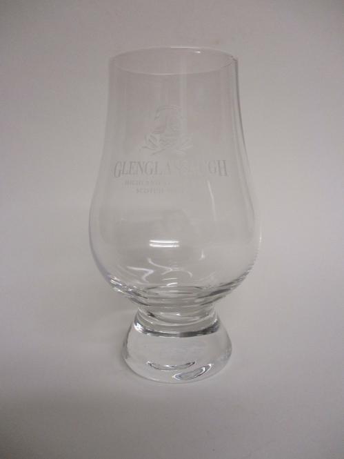 Glas Glenglassaugh